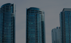 How is the Condo Insurance Market Changing?