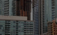 What's the Best HVAC System for Multi-Residential High-Rise Buildings?