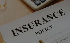 Will a Water Risk Mitigation System Affect My Insurance Cost?